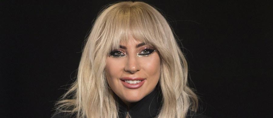 W najnowszym filmie dokumentalnym, amerykańska piosenkarka Lady Gaga zdradziła, że cierpi na przewlekłą chorobę – fibromialgię. Czym jest ta choroba i czy może być groźna dla gwiazdy pop?