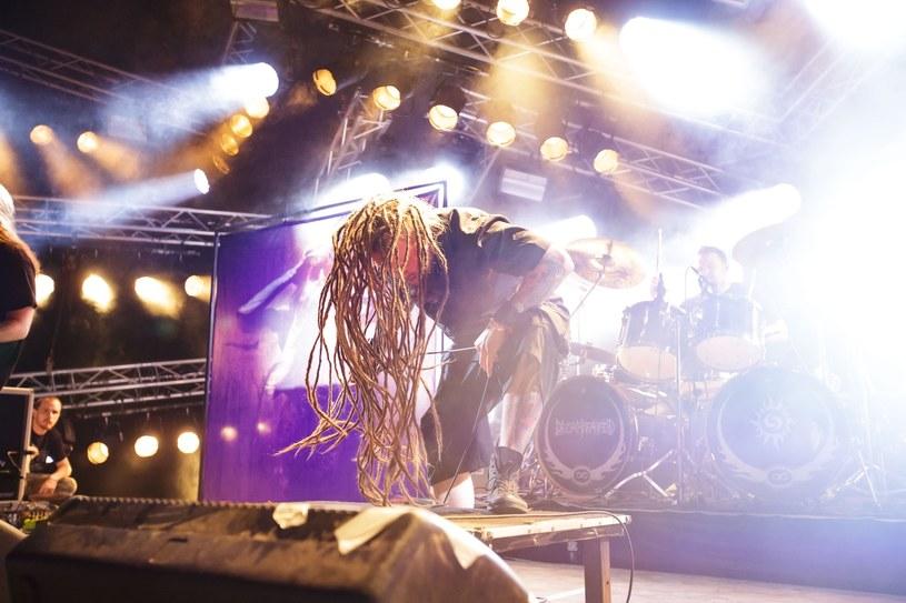Muzycy zespołu Decapitated, którzy zostali aresztowani w USA, opublikowali oświadczenie.