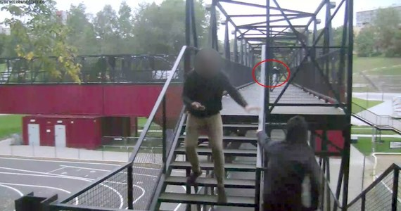 16-letni chłopak został porażony paralizatorem w Wodzisławiu Śląskim. Do napadu doszło na terenie rodzinnego parku rozrywki. Sprawcami najprawdopodobniej są młodociani chuligani w wieku od 11 do 15 lat.