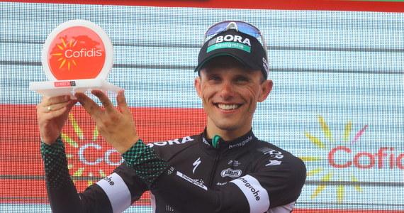 Rafał Majka i Katarzyna Pawłowska nie wystartują z powodów zdrowotnych w przyszłym tygodniu w kolarskich mistrzostwach świata w Bergen - poinformował PZKol.