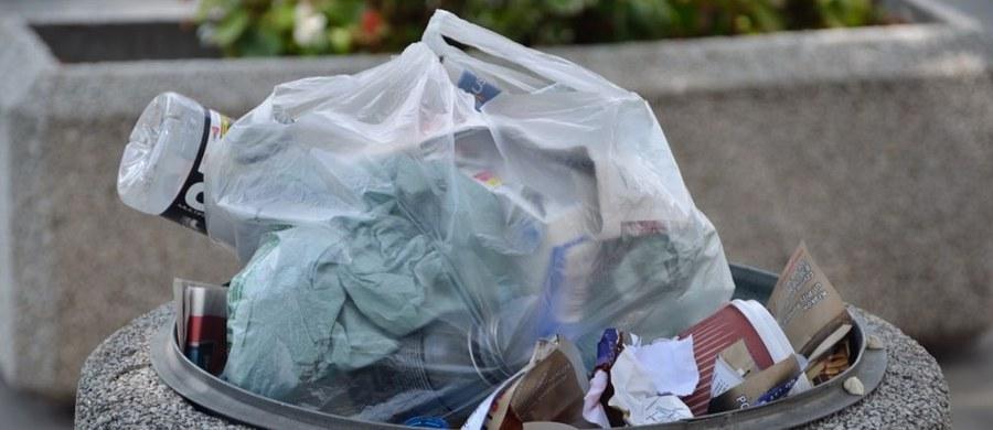 """Czy życie bez śmieci jest możliwe? """"Możemy ich produkować o wiele mniej"""" - przekonuje w rozmowie z RMF FM Katarzyna Wągrowska, autorka książki """"Życie Zero Waste"""". Poznanianka od lat prowadzi bloga ograniczamsie.com. Jest też wielką entuzjastką minimalizmu i ekologicznego ruchu zero waste."""