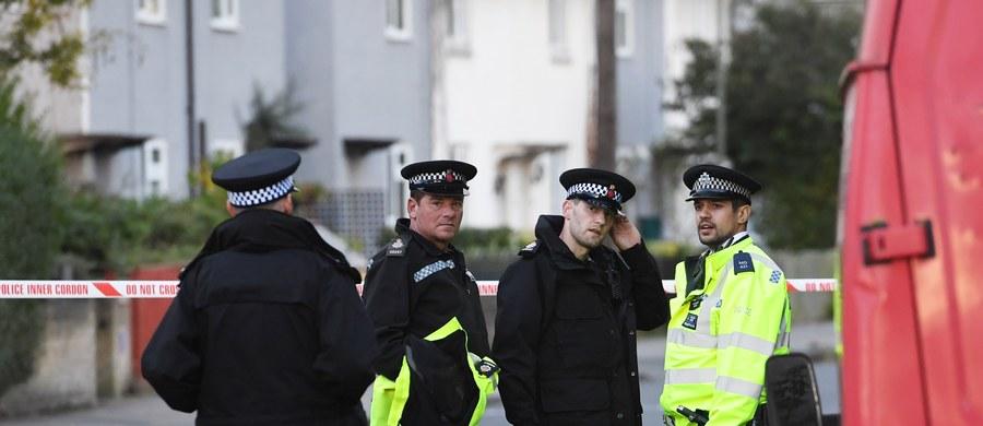 Londyńska policja metropolitalna poinformowała, że w związku z zamachem na stołeczne metro aresztowana została druga osoba, 21-letni mężczyzna. Aresztowania dokonano w sobotę wieczorem, w gminie Hounslow, w zachodnim Londynie.