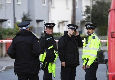 Londyn: Kolejny zatrzymany w związku z atakiem w metrze