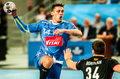 LM piłkarzy ręcznych. Orlen Wisła Płock - Vardar Skopje 22-26