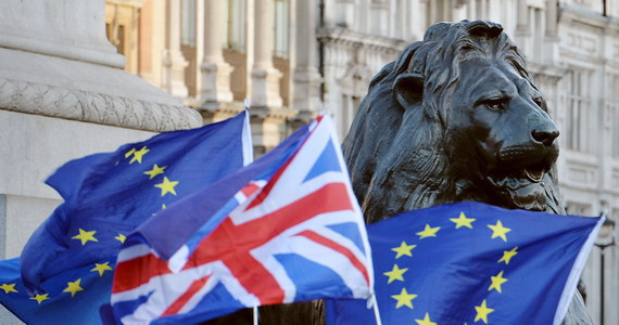 Brytyjski rząd zadeklaruje w poniedziałek zamiar podpisania z Unią Europejską nowego traktatu, który będzie regulował współpracę wymiaru sprawiedliwości oraz koordynację działań przeciwko terroryzmowi po wyjściu Wielkiej Brytanii ze Wspólnoty. Propozycja zostanie przedstawiona w postaci kolejnego - trzynastego już - dokumentu rządowego.