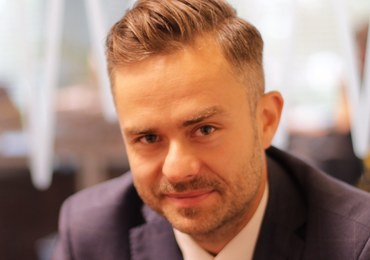Hofman: Jeśli dojdzie do rekonstrukcji rządu, to Macierewicz i Ziobro mogą wrócić do parlamentu