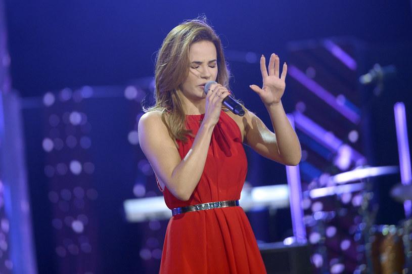 """Koncert """"After Party"""" utrzymany w tanecznych klimatach zakończył trzydniowy 54. Krajowy Festiwal Piosenki Polskiej w Opolu."""