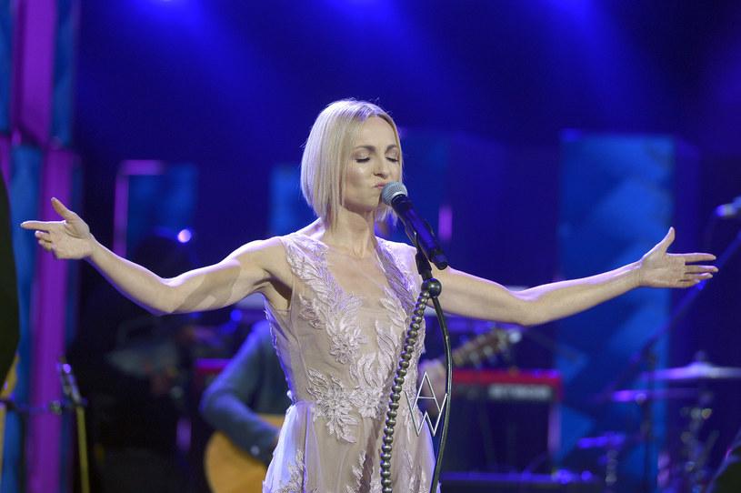 Wyznanie Ani Wyszkoni na Festiwalu w Opolu nieco zaniepokoiło jej fanów.