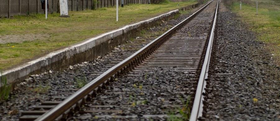 Przez kilka godzin nie kursowały pociągi z Warszawy do Trójmiasta. W pobliżu torów w miejscowości Brody Warszawskie znaleziono niewybuch. Z tego powodu wstrzymano ruch na odcinku z Legionowa do Nasielska.