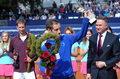 Pekao Szczecin Open. Prezenty od Richarda Gasqueta na 25-lecie
