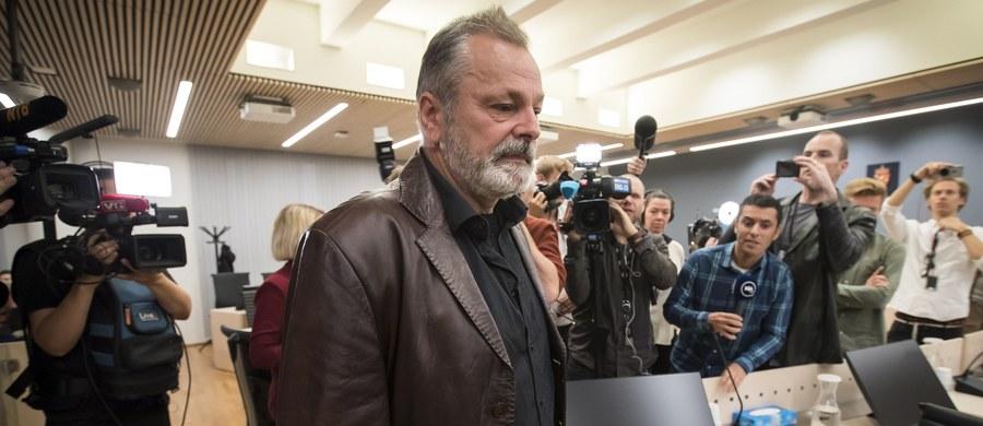 W bezprecedensowym w historii Norwegii procesie sądowym oficer policji w Oslo, szef ds. operacji specjalnych, został skazany na 21 lat więzienia za korupcję i import niemal 14 ton haszyszu. Jego wspólnik otrzymał wyrok 15 lat więzienia.
