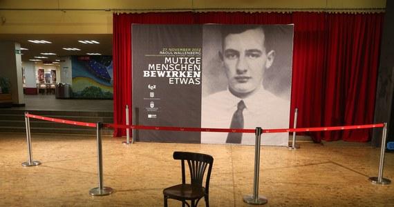 Sąd w Moskwie odrzucił pozew krewnych Raoula Wallenberga, szwedzkiego dyplomaty, który ratował Żydów podczas II wojny światowej, przeciw Federalnej Służbie Bezpieczeństwa. FSB nie wyda dokumentów, które według krewnych dyplomaty mogłyby wyjaśnić jego los.