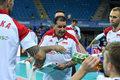 Witold Roman: Winny złego sezonu został już znaleziony i nie jest nim PZPS