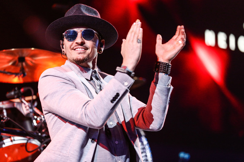 Muzycy System Of A Down, Korn, Avenged Sevenfold i Machine Gun Kelly wezmą udział w w specjalnym koncert grupy Linkin Park w celu złożenia hołdu zmarłego samobójczą śmiercią wokalisty Chestera Benningtona.