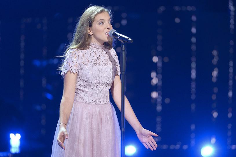 1 października poznamy polskiego reprezentanta na tegoroczny Konkurs Piosenki Eurowizji dla Dzieci (Junior Eurovision Song Contest).