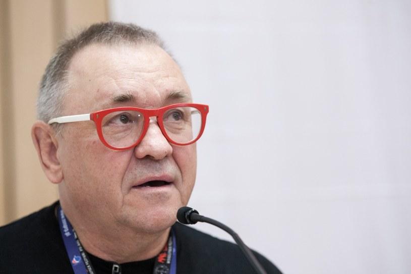 """23 października w sądzie w Słubicach odbędzie się rozprawa Jurka Owsiaka oskarżonego za używanie wulgaryzmów na tegorocznej edycji """"najpiękniejszego festiwalu na świecie""""."""