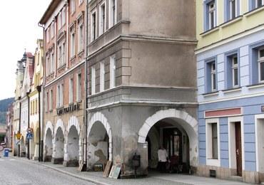 Rynek w Lądku-Zdroju: Oto urokliwe serce miasta