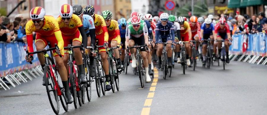 Nowy szef Międzynarodowej Unii Kolarskiej (UCI) David Lappartient poinformował, że od 2020 roku nie będzie wyścigu drużynowego w programie mistrzostw świata. Jak podkreślił, domagało się tego wiele ekip.