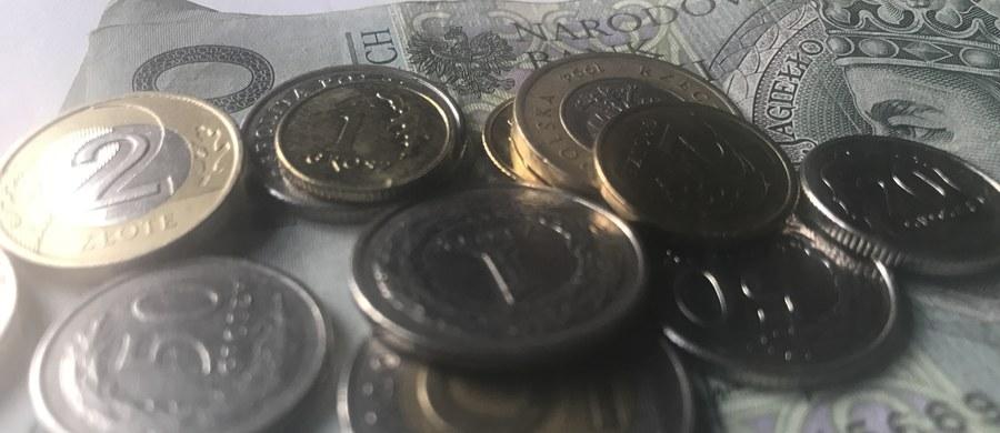 Przyszły tydzień w gospodarce przebiegnie pod znakiem budżetu. Zarówno krótko jak i długoterminowego. Tym będzie zajmował się rząd.