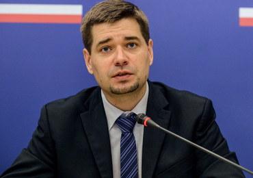Prof. Królikowski: Prezydent tworzy z Sądu Najwyższego nową instytucję. Ma bronić obywateli