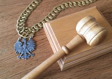 Sejm zacznie pracę nad prezydenckimi projektami ustaw sądowych. Mimo, że wciąż nie ma ważnej opinii