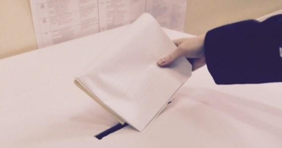 Będę namawiał prezydenta do startu w wyborach i walki o reelekcję - mówił Krzysztof Szczerski, szef gabinetu Andrzeja Dudy w RMF FM. W internetowej części Porannej rozmowy w RMF FM radził politykom partii rządzącej, by wstrzymali się z komentarzami i wzięli pod uwagę kalendarz wyborczy.