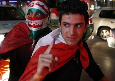 """Departament Stanu USA: Referendum w irackim Kurdystanie """"zwiększy niestablilność"""""""