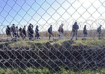 Unia odpuszcza ws. obowiązkowego rozdziału uchodźców. Ale i tak grożą nam kary…