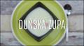 Jak zrobić duńską zupę?