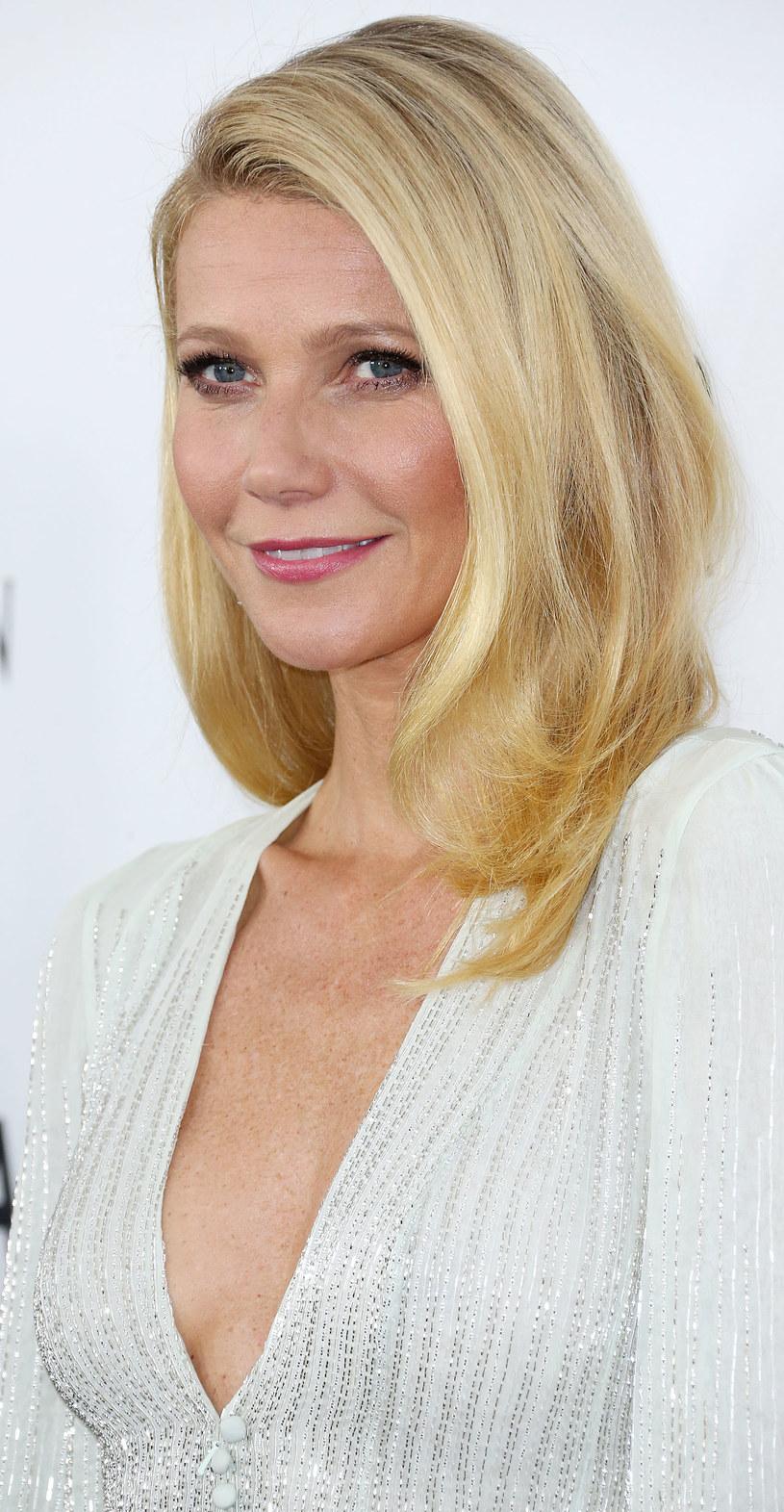 W środę, 27 września, 45. urodziny obchodzi Gwyneth Paltrow - zdobywczyni Oscara, a także utalentowana menadżerka i bizneswoman.