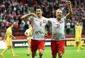 Polska zagra mecz towarzyski z połączonymi siłami Borussii i Schalke?