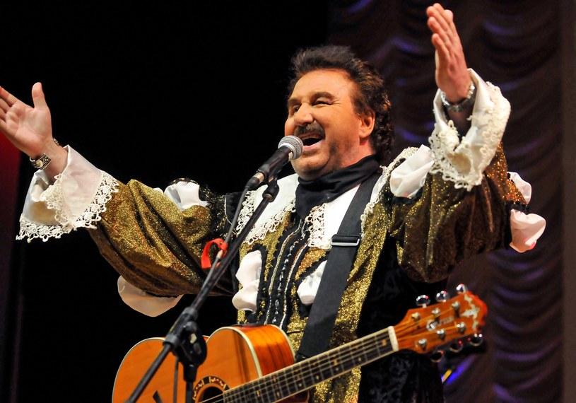 W Teatrze Wielkim w Łodzi we wtorek (26 września) odbył się jubileuszowy koncert z okazji 50-lecia Trubadurów. Do składu powrócił Krzysztof Krawczyk.