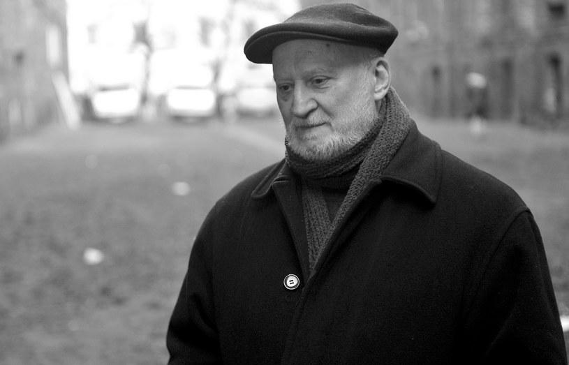 Grzegorz Królikiewicz - wybitny reżyser filmowy i legendarny pedagog, wychowawca wielu pokoleń polskich reżyserów - zmarł 21 września w wieku 78 lat. Pogrzeb artysty odbędzie się w poniedziałek, 2 października, w Łodzi.