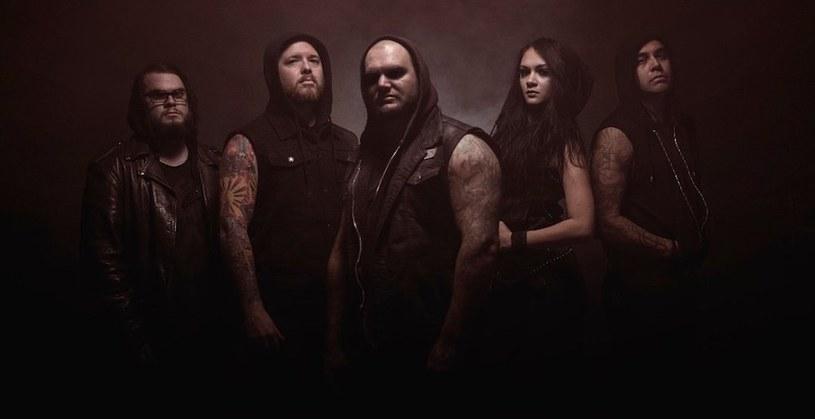 Kalifornijczycy z Winds Of Plague przygotowali piąty album.
