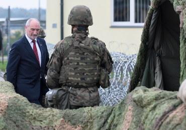 Gen. Stanisław Koziej: BBN próbuje bronić się przed atakami MON-u, ale z nim nie wygra