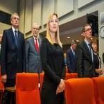 Katarzyna Bujakiewicz: Miała być