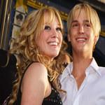Hilary Duff: Od słodkiej nastolatki do pięknej kobiety