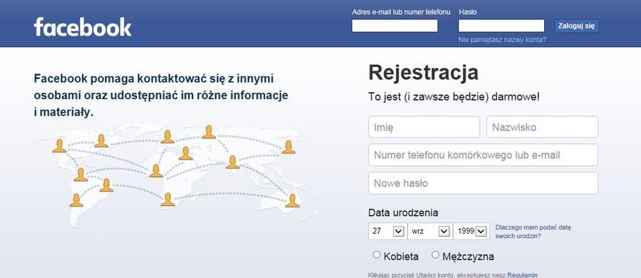 We Włoszech wytoczony zostanie pierwszy proces w sprawie lajków na Facebooku. Przed sądem w Brindisi stanie siedem osób, które polubiły krytyczny tekst na temat burmistrza i urzędników, oskarżanych o uchylanie się od pracy.