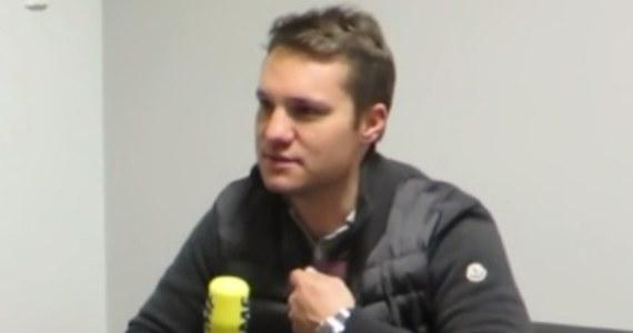 Czy Filip Nivette zostanie rajdowym mistrzem Polski? Już w piątek rusza przedostatnia runda krajowego czempionatu - Rajd Nadwiślański. To właśnie Nivette ma największe szanse na tytuł, ponieważ prowadzi w klasyfikacji generalnej z przewagą 39 punktów nad Tomaszem Kasperczykiem. Mimo to, nie myśli o sobie jeszcze jako o mistrzu.