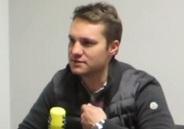 Kto zostanie rajdowym mistrzem Polski? Filip Nivette: Bardzo ciężko dowieźć wynik do końca