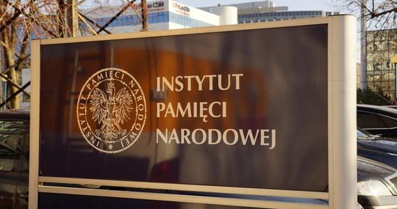 W śledztwie dot. tzw. operacji polskiej NKWD przyjęto kwalifikację prawną zbrodni komunistycznych mających postać ludobójstwa - podał prok. Robert Osiński z pionu śledczego IPN, który w czwartek w Warszawie wziął udział w konferencji o eksterminacji Polaków w ZSRS w latach 30.