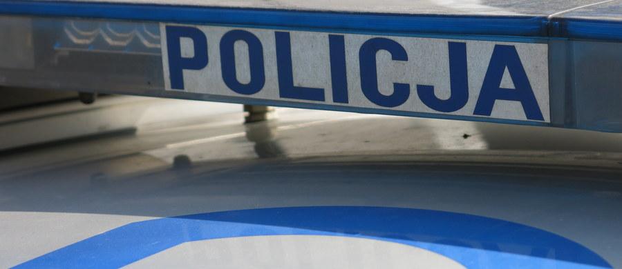 Kierowcy, który potrącił dziecko w Gościnie pod Kołobrzegiem, poszukuje tamtejsza policja. Kierujący nie zatrzymał się, by udzielić pomocy, tylko uciekł z miejsca wypadku.