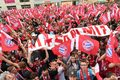Kibice Bayernu oburzeni: Nie jesteśmy Neymarem!