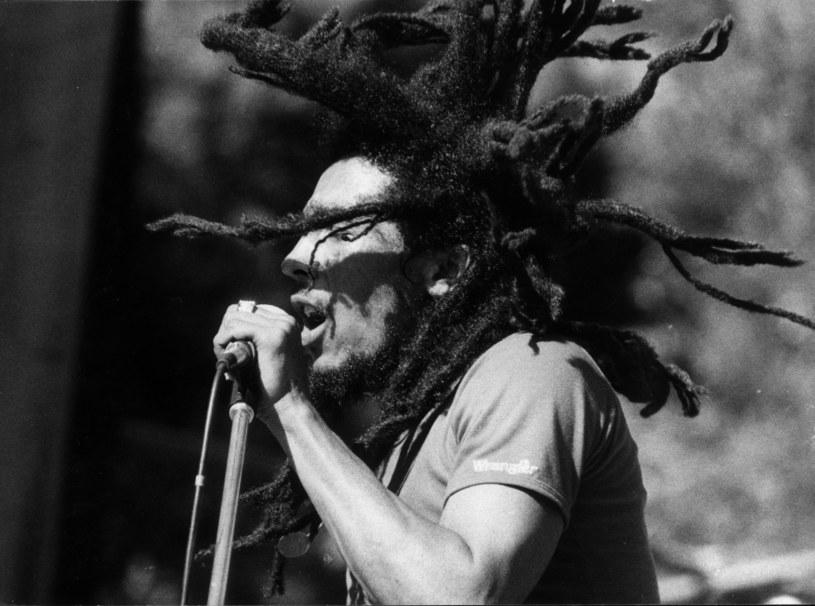"""1 listopada w Los Angeles odbędzie się specjalny koncert z okazji 40-lecia płyty """"Exodus"""", jednego z najlepiej ocenianego albumu w dorobku króla reggae Boba Marleya."""
