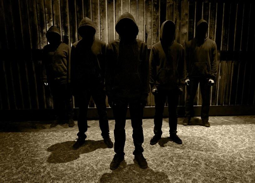 Sosnowiecka grupa Thaw wyda na początku grudnia nowy album.