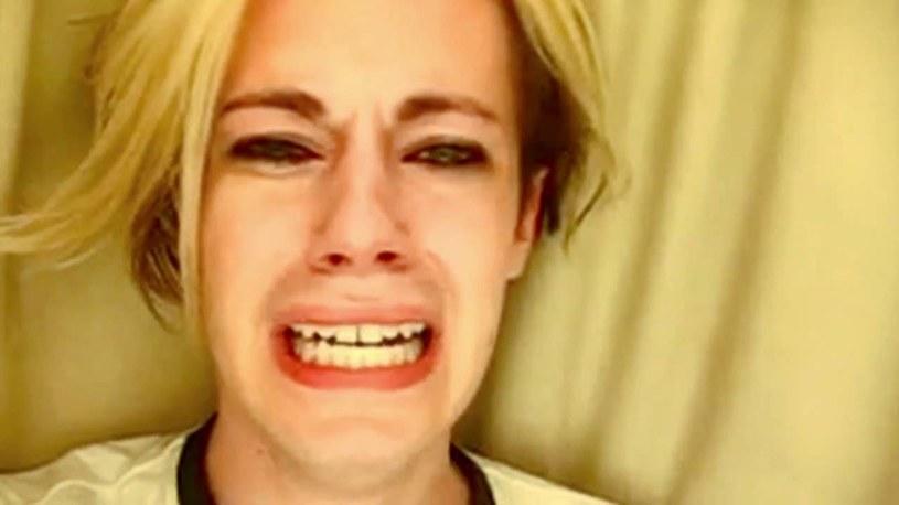 """""""Zostawcie Britney w spokoju!"""" – krzyczał przeszło 10 lat temu mało znany vloger, Chris Crocker. Jego wideo szybko opanowało sieć, stając się w tamtym czasie memem, a twórca zdobył sporą popularność. Jak dziś bohater słynnej obrony popularnej wokalistki wspomina ten filmik oraz czy w końcu spotkał swoją idolkę?"""
