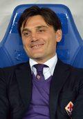 Vincenzo Montella: Ancelotti może zostać moim asystentem