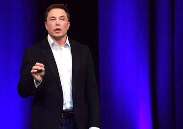 Elon Musk planuje prywatną wyprawę na Marsa. Wycieczki w kosmos już za 2 lata