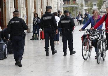 Są nowe informacje dot. nożownika, który zabił 2 kobiety w Marsylii