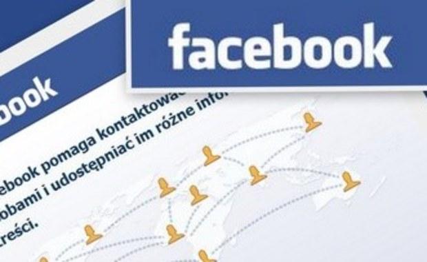 """Izraelska policja zatrzymała Palestyńczyka, który na swoim profilu na Facebooku napisał """"dzień dobry"""" po arabsku. Algorytm portalu przetłumaczył te słowa jako """"atakuj ich""""."""